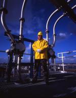 Экспертиза промышленной безопасности, регистрация ОПО, лицензии Ростехнадзора